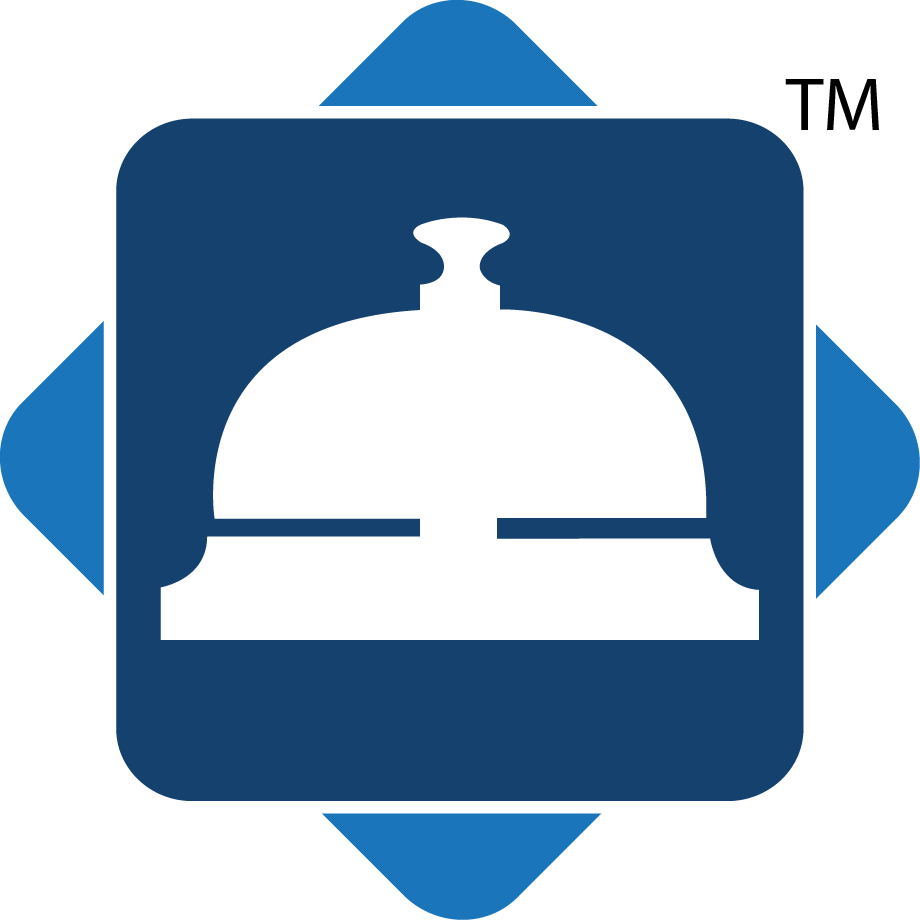 Motel Manager Logo